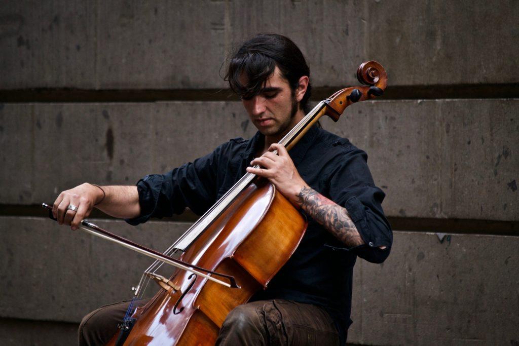 Cello brand to avoid