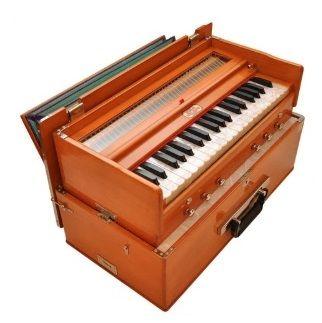 Best Harmoniums