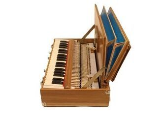 Best Harmonium To Buy