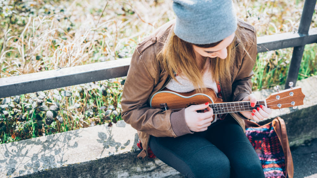 What is the Best Ukulele