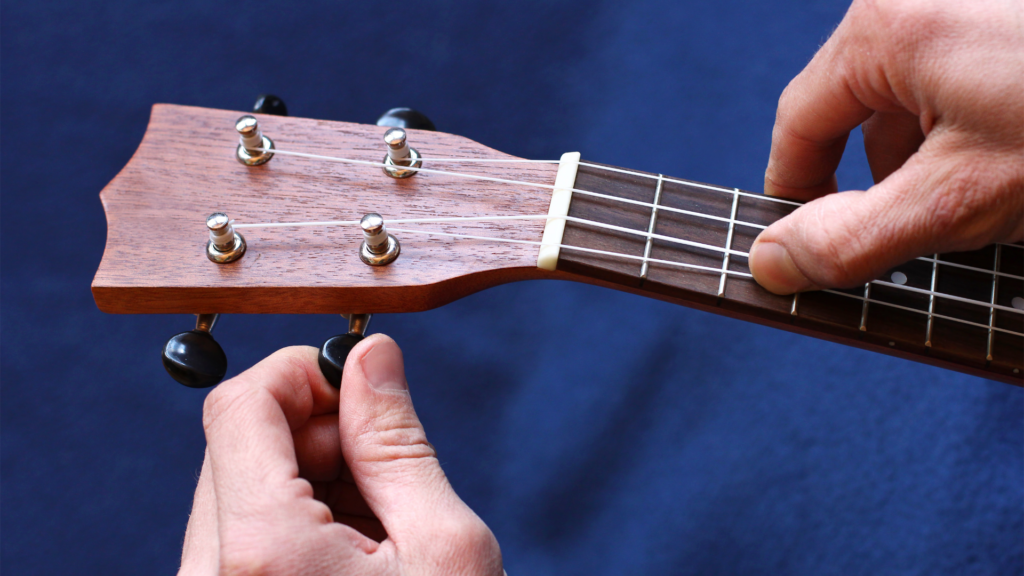What is the Best Ukulele to Buy