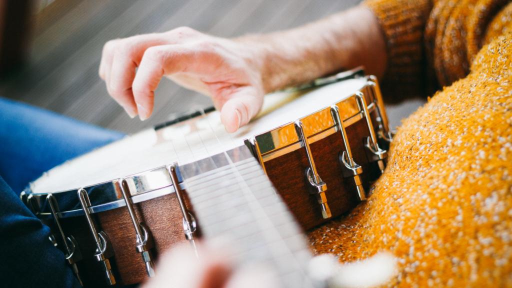 Banjo Brands to avoid