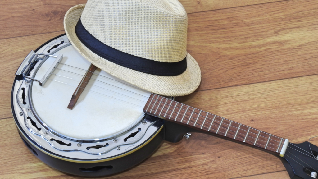 Best Banjos for the Money